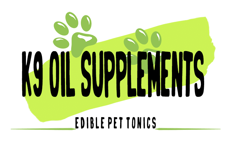 Salmon Oil for Dogs based supplements made in the USA