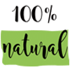 all natural pet supplements for dogs and cats