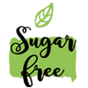 sugar free supplements for dogs